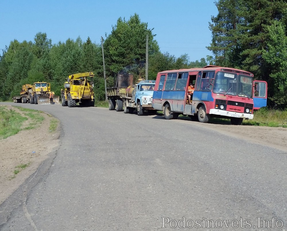 День работников дорожного официальное поздравление