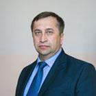 http://podosinovets.info/